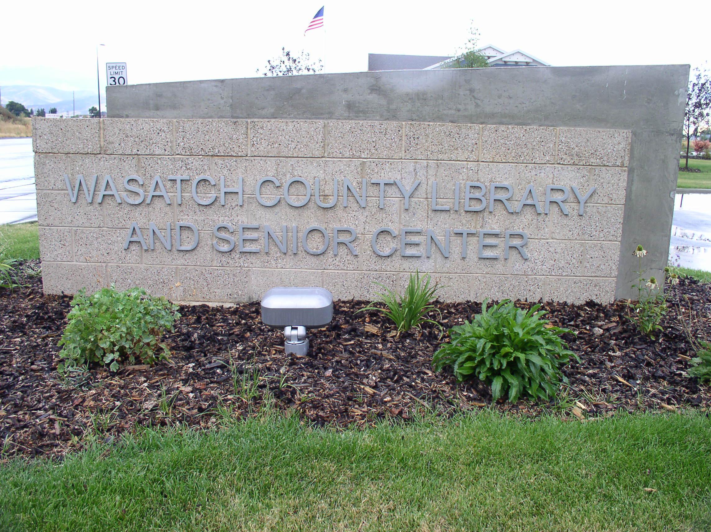 9-12 Library 18.JPG