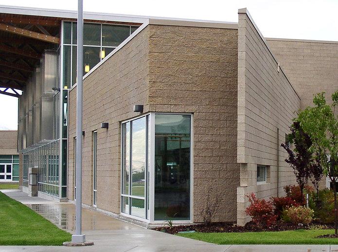 9-12 Library 15 copy.jpg