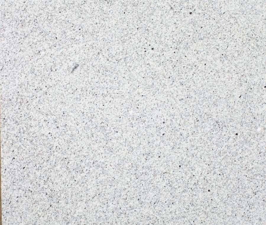 Sierra White Detail