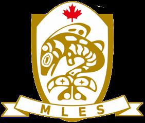 MLES_logo_240.png