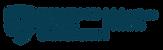 Logo 2016 horizontal.png