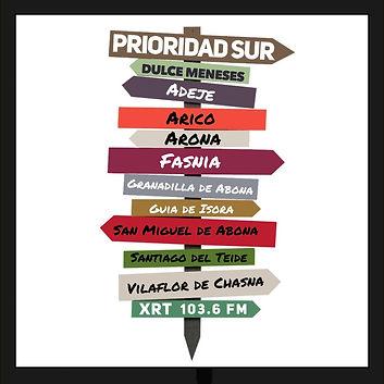 Logo Prioridad