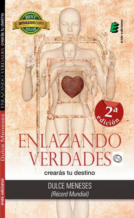 Libro (Envío Canarias y Península Gratis)