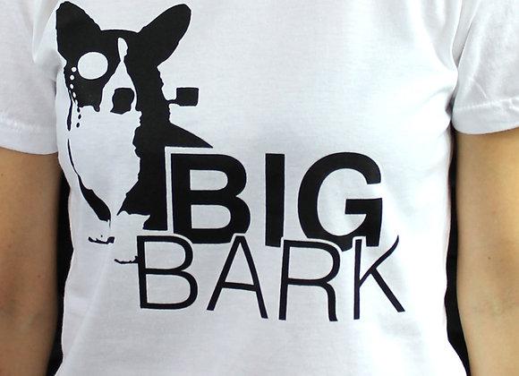 BigBark