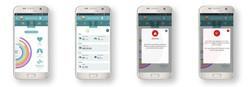 Digital Health App