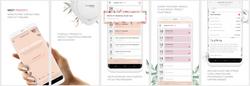 Full Native App UX Design