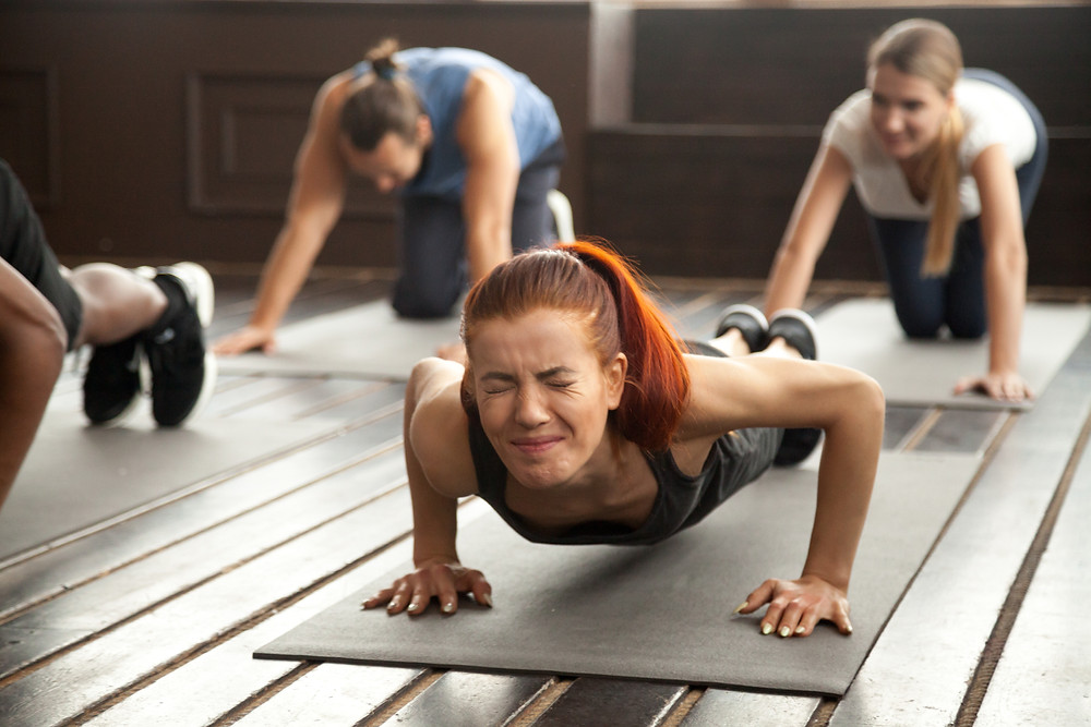 The Best Exercise Tips for Beginners from Elevate Fitness in Syracuse