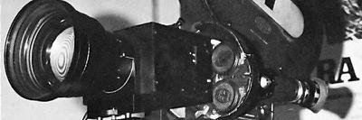 movie-film-camera-slice-01.jpg