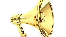 loud-speaker-photos.jpg