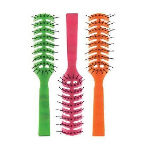 The Original Patented Vent Brush