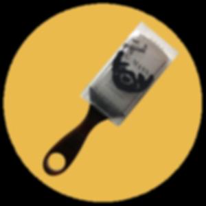 Beard Gifts