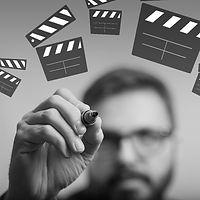 MrScribing_Video-Scribing_Andrés Martínez Ricci