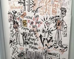 MrScribing_gallery_43