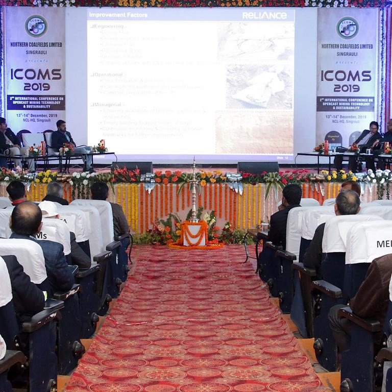 Registration for Paper Presentation