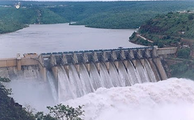 3. Rihand Dam.png