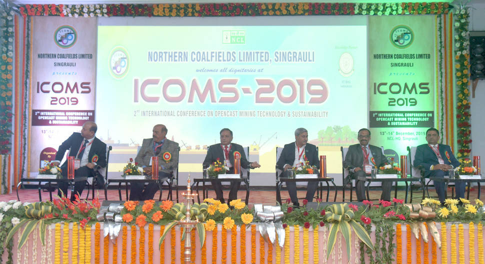 ICOMS 2019 Day 1 (15).jpg