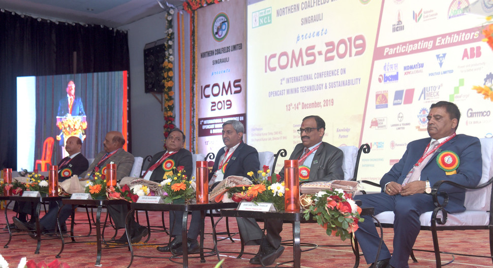 ICOMS 2019 Day 1 (19).jpg