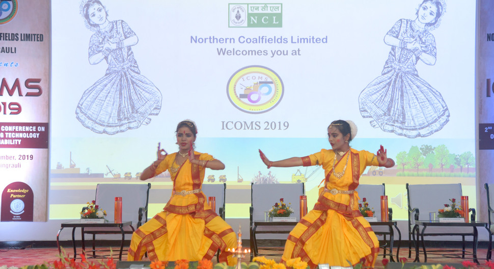 ICOMS 2019 Day 1 (12).jpg