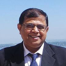 Dr. ANINDYA SINHA.jpg