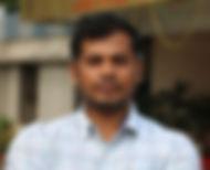 Rohit Srivastava.JPG