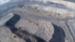 Coal Fields.jpg