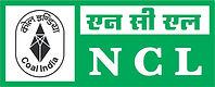 NCL Logo.jpg