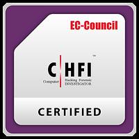 CHFI_EC3C17017B4E.png