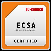 ECSA_2D6998EDE8DF.png