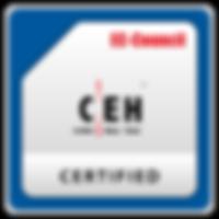 CEH_2E345519D3F7.png