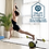 Thumbnail: OnelifeAtHome Portable Reformer Package