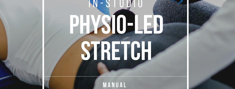 Physio-Led Stretch