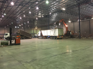 Warehouse Makegood- Dick Smith2.JPG