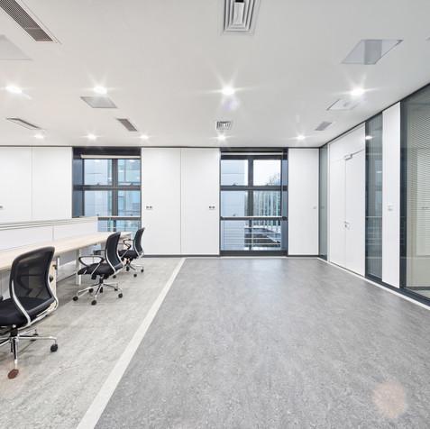 modern office interior.jpg