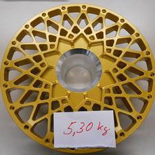 Felgenstern 5.30 kg