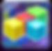 game_avatar_preset_5.png