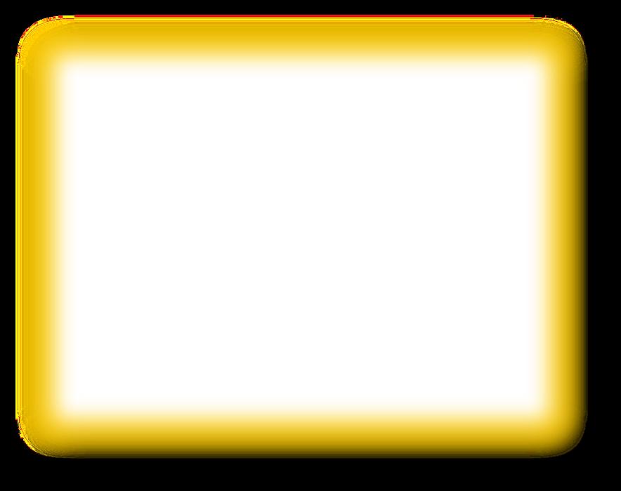 矩形 2113.png