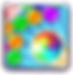 game_avatar_preset_3.png