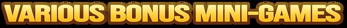 Various Bonus Mini-Games.png