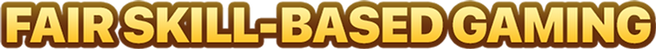 FAIR SKILL-BASED GAMING.png