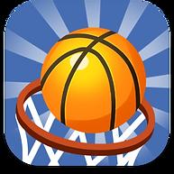 篮球.png