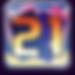 game_avatar_preset_2.png