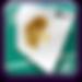 game_avatar_preset_1.png