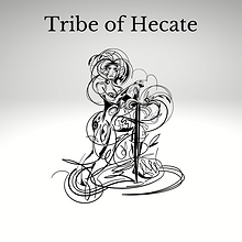 Tribe of Hecate.png