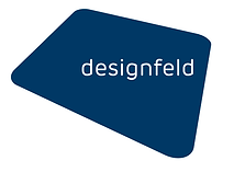 Agentur Designfeld, Kriens, Luzern, Grafik, Design, Neuauftritt