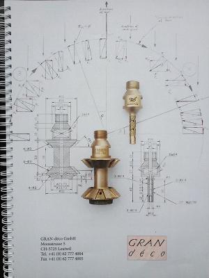 Katalog Download Gran Déco