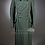 Thumbnail: Namend Fieldjacket, Trousers and Greatcoat (RK)