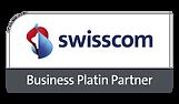 SwisscomPlatinPartner.png