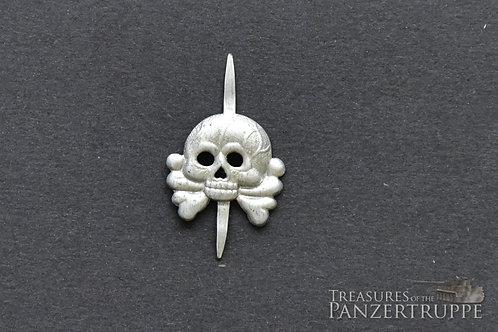 Panzer Totenkopf later type (rare) #1