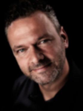 Daniel Jurt, Agentur Designfeld