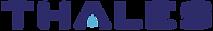 Designfeld, Konzeption und Gestaltung von Markenidentitäten. Logos. Grafiken. Geschäftsberichte. Broschüren unInternetseiten, gestaltet in Kriens, Luzern